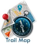Get the Trail Map