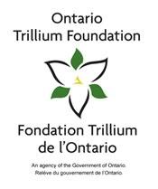 Trillium Foundation - 2012