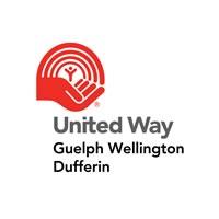 UnitedWayWellingtonGuelphVertical