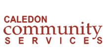 CaledonCommunityServices