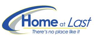 HomeAtLast
