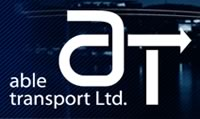 Able Transport Services