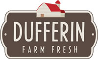 DufferinFarmFresh