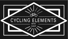 Cycling Elements