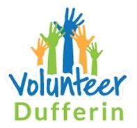 Volunteer Dufferin